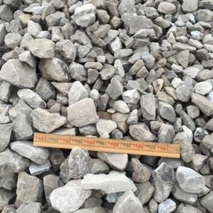 """3""""-9"""" Erosion Stone"""