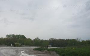 Eddyville Quarry