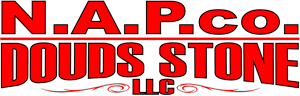 Norris Asphalt Paving, Co. & Douds Stone, LLC