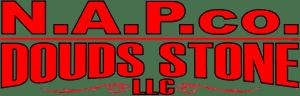 Norris Asphalt Paving, Co. & Douds Stone, LLC